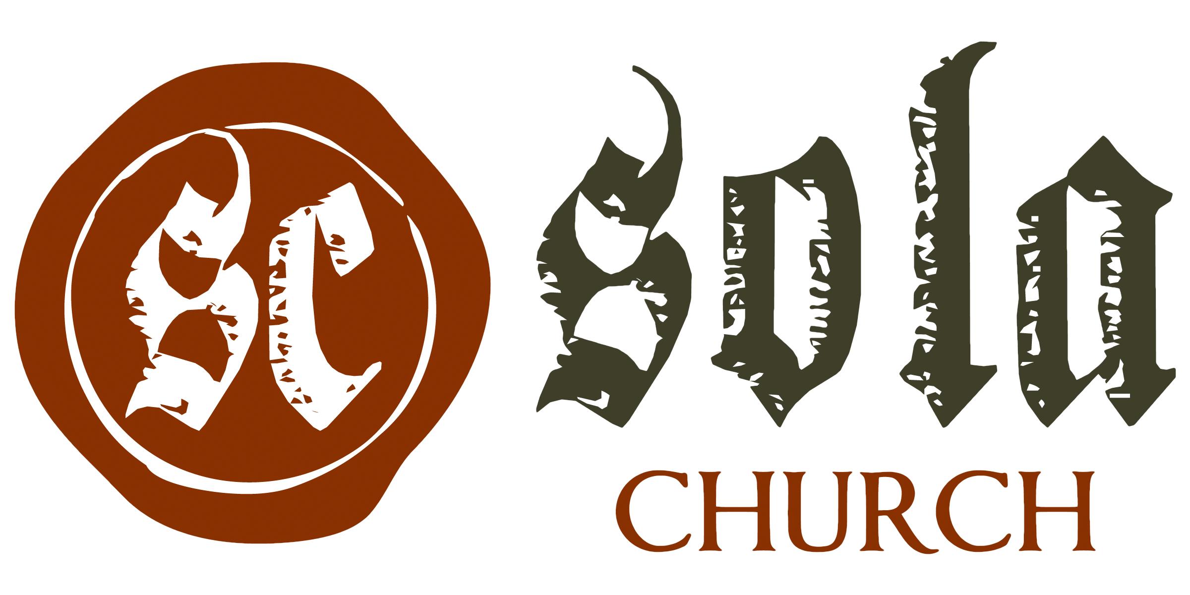 Sola Church