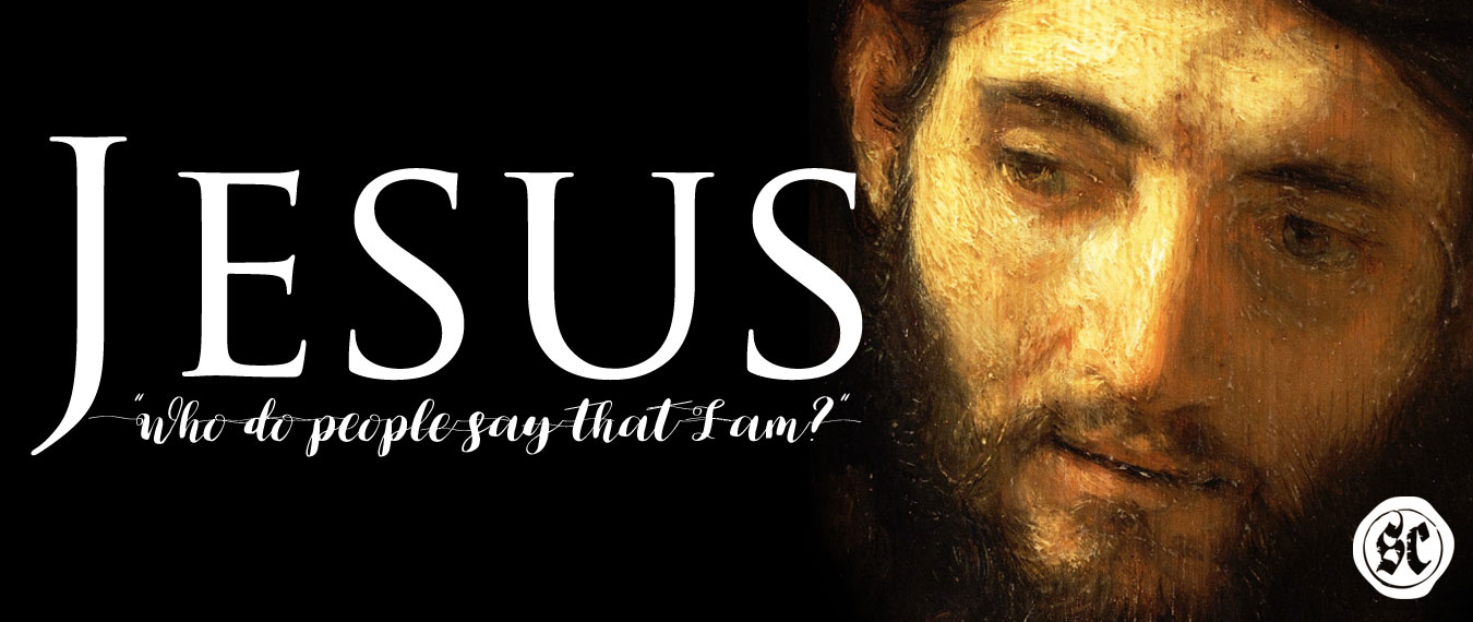 Jesus: The Revolutionary