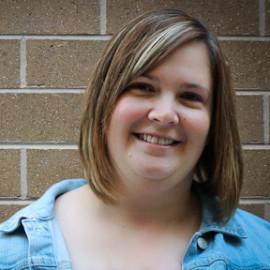 Heather Auchtung