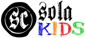 SolaKids-Logo_HorizColor