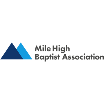 Mile High Baptist Association